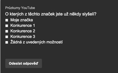 YT_pruzkum