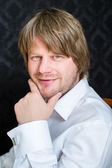 Aleš Zavoral, foto: A 11