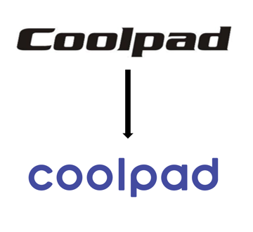 Coolpad_Logo