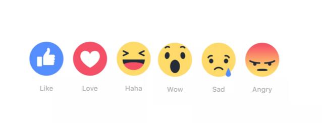 Facebook_buttons