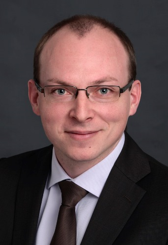 Jakub Malý, foto: Ipsos.