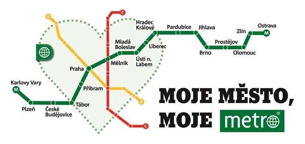 Metro_image kampan