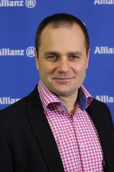 Michal Seifert