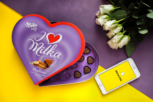Milka_Snapchat_1200x800