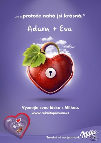 Milka_valentyn_CLV_adam_eva