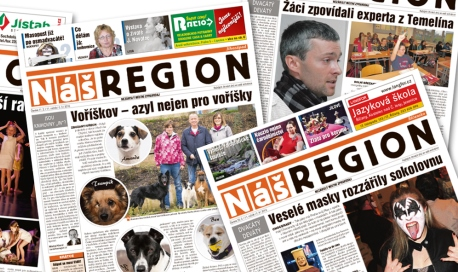 Nas region