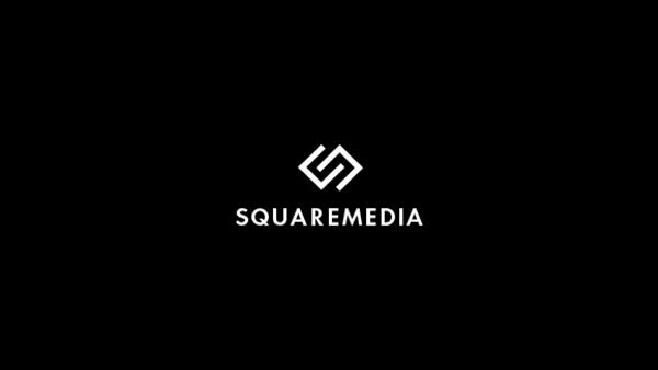 SQM_logo_black (1)