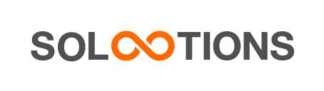 Logo Sollotions