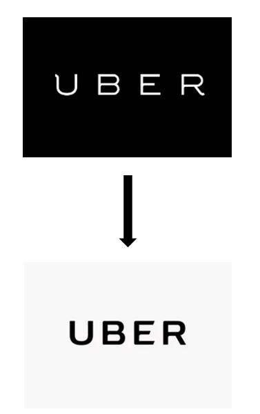 Uber_new