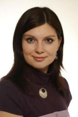 Zuzana Nevoralová