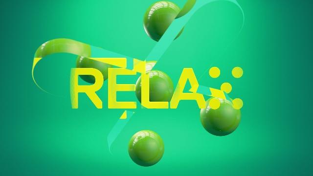 relax_3D_04