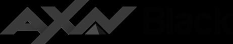 Axn_black