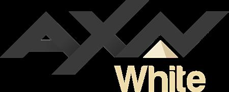 Axn_white