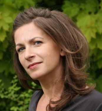 Barbora Labová, foto: Lagardere Active ČR