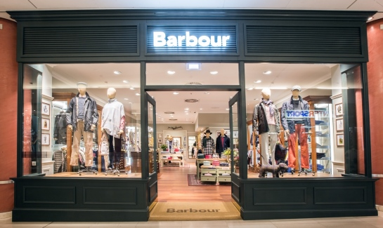 Barbour-Myslbek_09