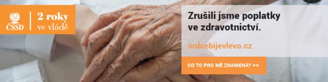 CSSD_zdravotnictvi