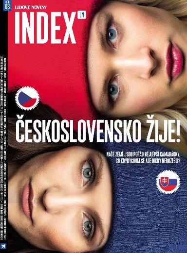 IndexLN