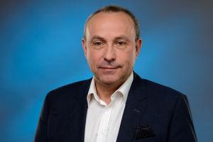 Jan Pokorný, foto: Český rozhlas