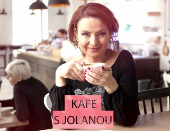 KafeSJolanou