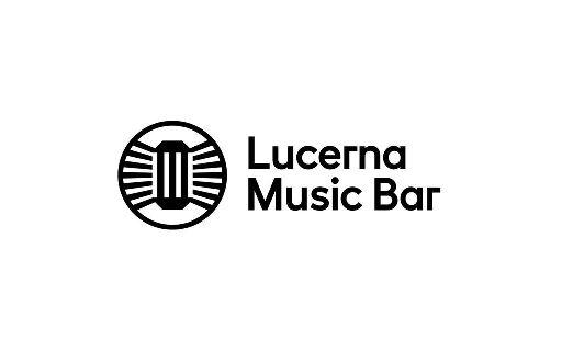 Lucerna_1