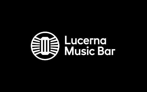 Lucerna_2