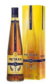 Metaxa_SK