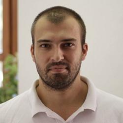 Michal Filípek
