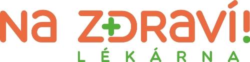 Logo nově vznikající lékárenské sítě Na Zdraví!