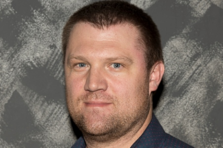 Pavel Jaček, foto: UPC