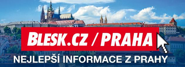Blesk_Praha_630x230