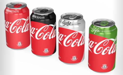 Coca-Cola_can