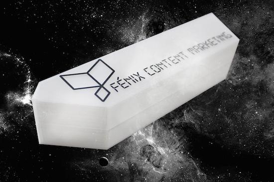 Fenix_oceneni