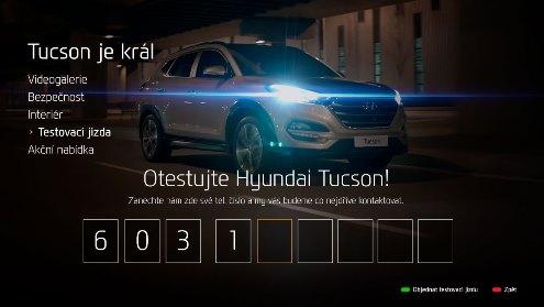 Hyundai_HbbTV_objednani testovaci jizdy