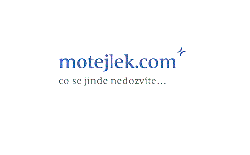 Motejlek_com