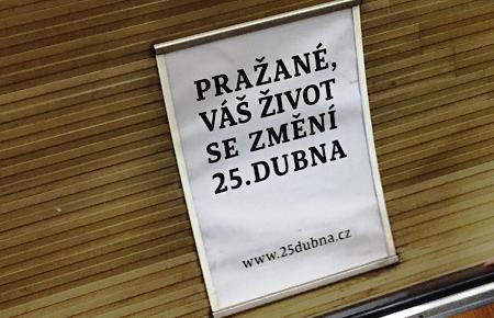 Praha_ramecky