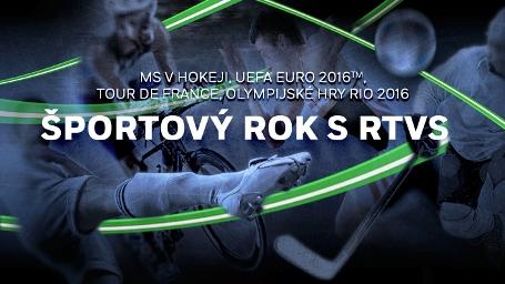 RTVS_sport