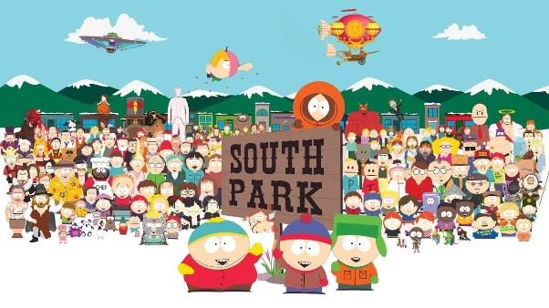 South_Park_serie 19_01