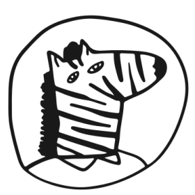 Zonky, ilustrace: David Bém