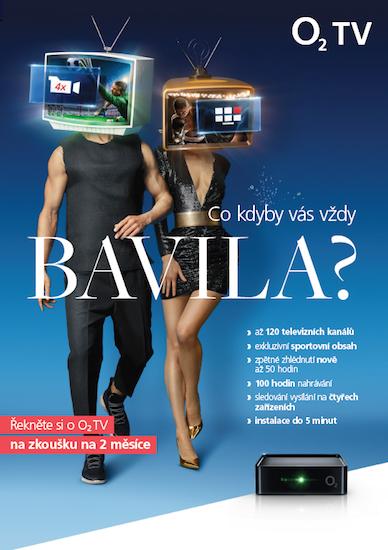 plakat_O2TV