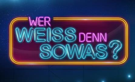 wer-weiss-denn-sowas-logo-100-_v-facebook1200_67a0f7