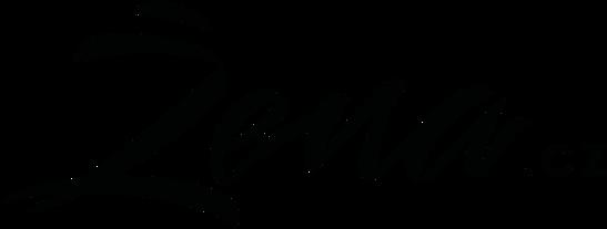 Nové logo webu Žena.cz