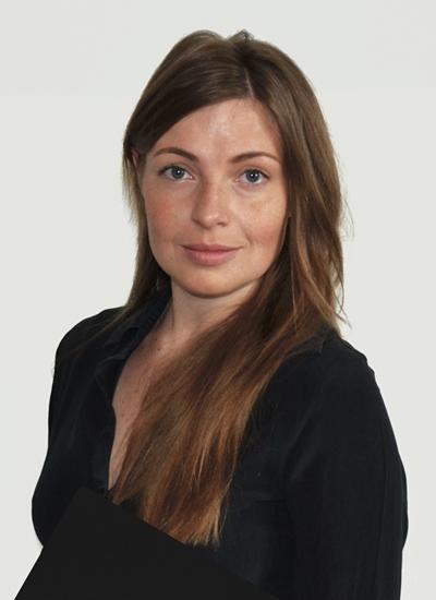 Alena Tyfová