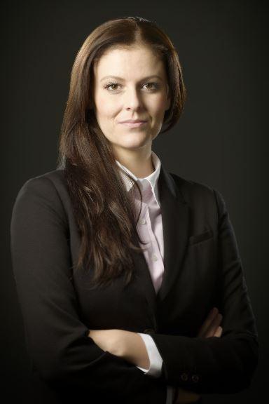 Hana Fialková