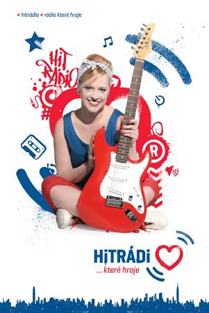 Hitradio_1