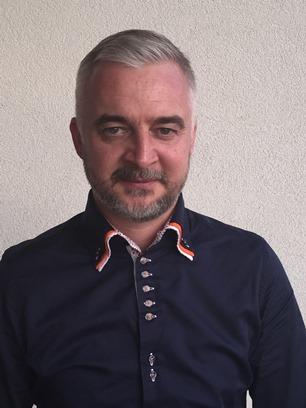 Jan Hortík