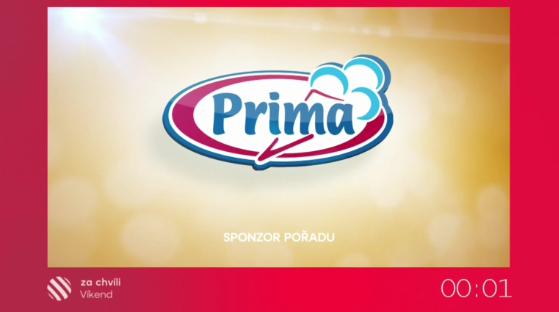 Foto: Repro NMediaGuru.cz vysílání TV Nova.