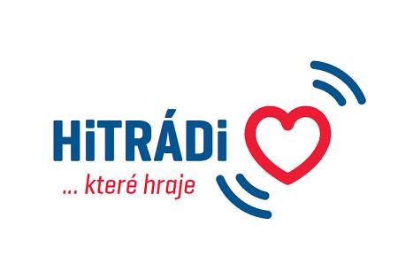 Nové Logo_Hitradia