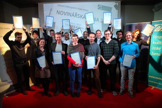 Novinarska cena_2015