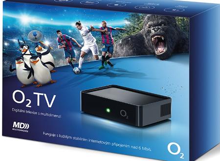 O2-TV-
