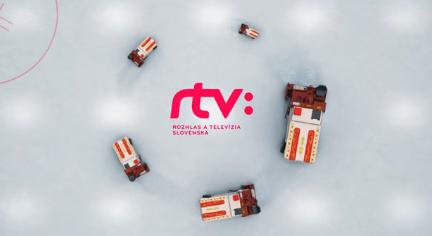 RTVS_sk